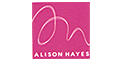 31-alison-hayes.png
