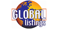 32-global-listings.png