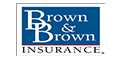 39-brown-insurance.png