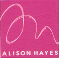 alison hayes